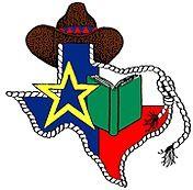 Texas Lone Star Reading List   http://www.txla.org/groups/lone-star