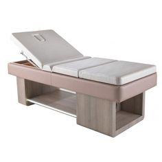 REM Soma Treatment Spa Table
