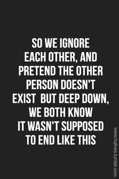 Freaky relationships Videos Shower Relationships Quotes Top 337 Relationship Quotes And Sayings 71 relationship Now Quotes, Sad Love Quotes, Great Quotes, Quotes To Live By, Inspirational Quotes, Funny Quotes, Messed Up Quotes, Ignore Me Quotes, Super Quotes