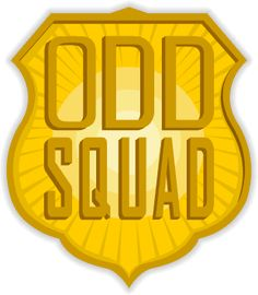 New PBS KIDS series, ODD SQUAD  live-action media property uses math skills and…