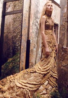 Jakarta, Indonesia based fashion photographer Luki.