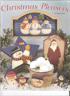 Christmas Pleasures - Maria Vai Com AS Artes Neia Reis - Picasa Web Albums...FREE BOOK!!