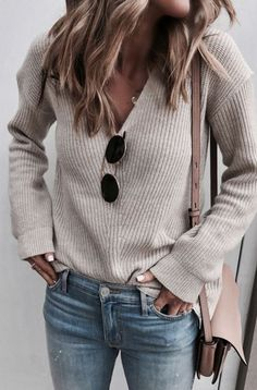 Madewell Pullover