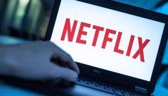 Waarschuwing: er gaat een nepmail van Netflix rond! Waarschuw al je vrienden