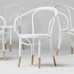 Thonet | No B9 Le Corbusier | Armchairs | Share Design | Home, Interior & Design Inspiration