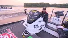 Major League Fishing's new show -ALL ANGLES Video - World Fishing Network