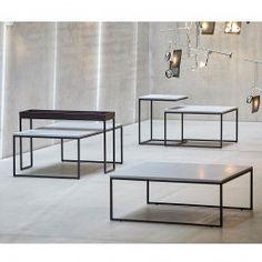 pizzo beton beistelltisch mit edelstahlgestell betontisch wohnzimmer beistelltisch beton esstisch ikarus konsole
