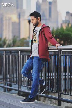 #ChalMohanRanga  #Nithiin #Vega #Entertainment #VegaEntertainment Telugu Hero, South Hero, Hd Wallpapers 1080p, Power Star, Background Images For Editing, Vijay Devarakonda, Actor Photo, Dream Guy, Hd Photos