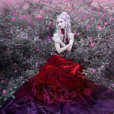 Fairytas by Margarita Kareva on 500px