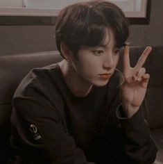 Read Capitulo 1 from the story Eres Mia (imagina Con Jungkook by mImI_wtpd (mImI_kim) with reads.