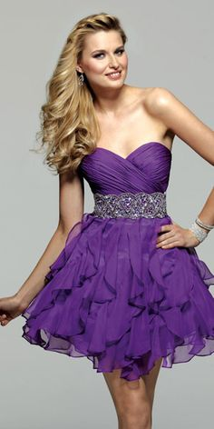 graduation dresses for the party to change in