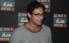 Tuca Andrada (Orlando Silva o Cantor das Multidões)