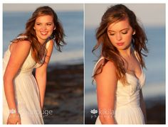 Teenage Girl Senior Portraits at Crane Beach, Ipswich MA #seniors #seniorportraits #photography #newburyport #ipswich #cranebeach