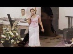 TESTIMONIO DE SARA DE GOMEZ EL REGALO DE MIS 15 AÑOS 3ERA.PARTE