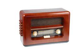 Radio Retro de Botones TOWN #tocadiscos #gramofonos #giradiscos #retro #antiguo #regalos #musica #vinilos #radios #sintonizador
