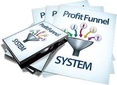 SIMPLE THREE STEP SYSTEM THAT ACTUALLY WORKS! | EZ Fast MoNee Blog