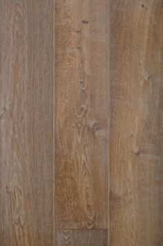 "At ""3 Oak"" Grey Smoked Oak is one of many modern and unique hardwood floors. Sold in UK and in London. Available in Solid and Engineered Construction."