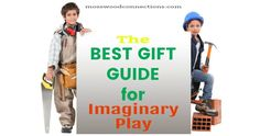 The Best Gift Guide for Imaginary Play Bird Crafts, Diy Crafts For Gifts, Craft Projects For Kids, Arts And Crafts Projects, Paper Plate Crafts, Paper Plates, Dramatic Play Centers, Scissor Skills, Clothes Basket