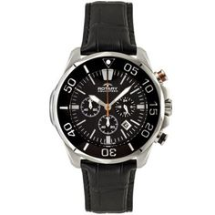 Rotary Mens Aquaspeed Chronograph Sports Watch - AGS00066-C-04 - RRP: £199.00 - Online Price: £99.00