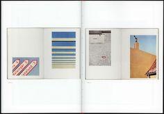 Keld Helmer-Petersen: Pioneer of Color Photography: Design Observer