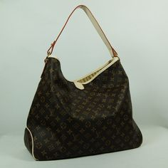 LV Sophisticated Carry All