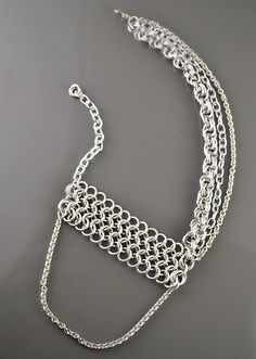Search Results diy shoe chains Boot Jewelry, Diy Jewelry, Jewelery, Jewelry Accessories, Diy Jewellery Designs, Jewelry Design, Jewelry Making Tutorials, Craft Tutorials, Craft Projects