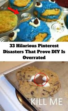 33 #Hilarious #Pinterest #Disasters #That #Prove #DIY #Is #Overrated Halloween Horror, Halloween Diy, Black Friday, Weird, Hilarious, Meme, Facts, Humor, Amazing