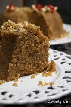 Krispie Treats, Rice Krispies, Greek Desserts, Tiramisu, Sweets, Cooking, Ethnic Recipes, Food, Kitchen