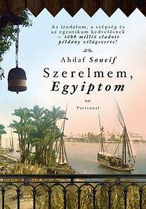 Szerelmem, Egyiptom Latina, Reading, Places, Modern, Books, Movies, Movie Posters, Products, Africa