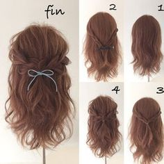 【HAIR】新谷 朋宏さんのヘアスタイルスナップ(ID:257734)