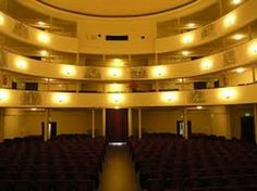 Altri cinema in provincia sono, Spadaro, Massafra, a Martina Franca Nuovo Cinema teatro e Verdi; Castellaneta al Valentino, a Ginosa al Metropolitan,...