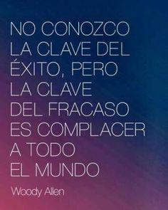 Frases español Dios amor vida @Luna Garcia by bessie