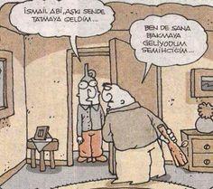 Aşık oldunuz mu hiç? http://www.kizlarsoruyor.com/Ask-Sorulari/655832-asik-oldunuz-mu-hic.html