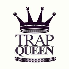 21 Holiday Gifts For Your Inner Trap Queen http://avdoeswhat.com/21-holiday-gifts-for-your-inner-trap-queen/