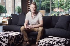 Authored by Bobby Berk When it comes to designing and decorating small spaces, there are a few tried and true tips the best designers use to make a room appear much larger than it actually is. Some of these techniques go against common logic, so let's take a look at these methods, including misconceptions about …
