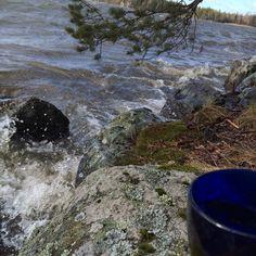 Hamppukallio Water, Outdoor, Gripe Water, Outdoors, Outdoor Games, The Great Outdoors