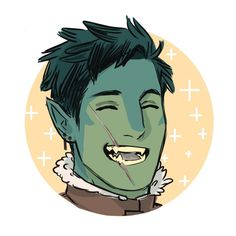 Back from hiatus. Sorry to have been absent for a while! Here's a Tokki, my sweet half-orc cleric. Fantasy Character Design, Character Drawing, Character Design Inspiration, Character Concept, Dungeons And Dragons Characters, Dnd Characters, Fantasy Characters, Dnd Art, Art Folder