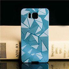 For Samsung Galaxy Alpha Case Luxury Metal Aluminum Cover For Samsung Galaxy Alpha Cell Shell case for Samsung Alpha G850 G8508S