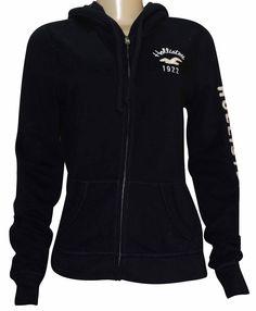 blusa de frio com ziper feminino - Pesquisa Google