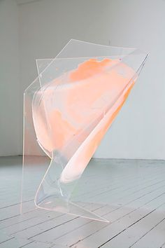 fragilespace: wearenapoleon: works by berta fischer.