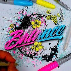 lettering-El-Juantastico_18