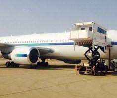 ماهي قصة الطائرة التي نقلت حثمان سعود الفيصل في رحلته الأخيرة؟  #فيديو #سيارات #القيادي #منوعات #CAR #Alqiyady #طائرات #محركات