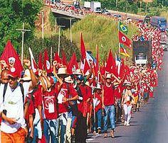 """#Brasil: Em 2011 cresceu #faixa de #renda chamada de """"#Classe #C"""""""