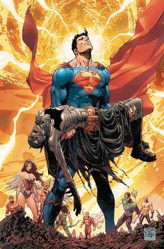 Detective Comics finally reaches a major milestone for Batman in DC Comics' newly released solicitations for March Marvel Comics, Arte Dc Comics, Rogue Comics, Batman Universe, Comics Universe, Batman Vs Superman, Batman Art, Aquaman, Comic Books Art