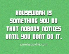 house-work-is