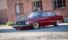 Volvo 740, Volvo Wagon, Volvo Cars, Jdm Wallpaper, Modified Cars, Retro Cars, Sport Cars, Custom Cars, Motor Car