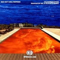 Red Hot Chili Peppers - Californication (Raggapop Inc & Elevate Remix) FREE TUNE! by Raggapop Inc on SoundCloud