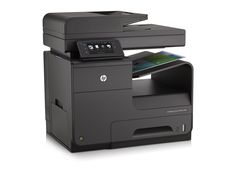 123 HP ojpro8710 provides the best tech support service for HP ojpro8710 Printers Setup, Install, Connect, ink Cartridge error, paper jams and Troubleshooting. Get Instant Help from our experts.