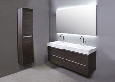 Badkamermeubel online kopen badkamerwarenhuis