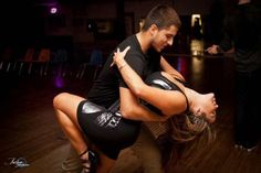 How to Dance Bachata Well and Become a Really Good Bachata Dancer   HubPages